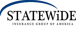 Statewide Insurance Group Of America